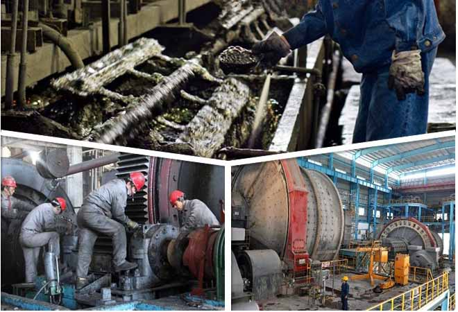 07-mineral-processing-plant-overall-service-HOT-Mining-Tech.jpg