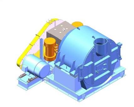 HCC-intelligence -coarse-coal-centrifuge-HOT Mining.jpg