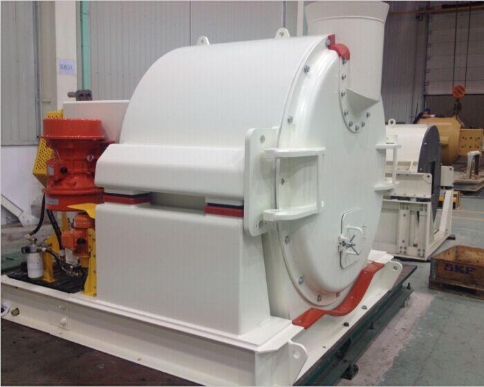 screen-bowl-decanter-centrifuge-HOT-Mining.jpg