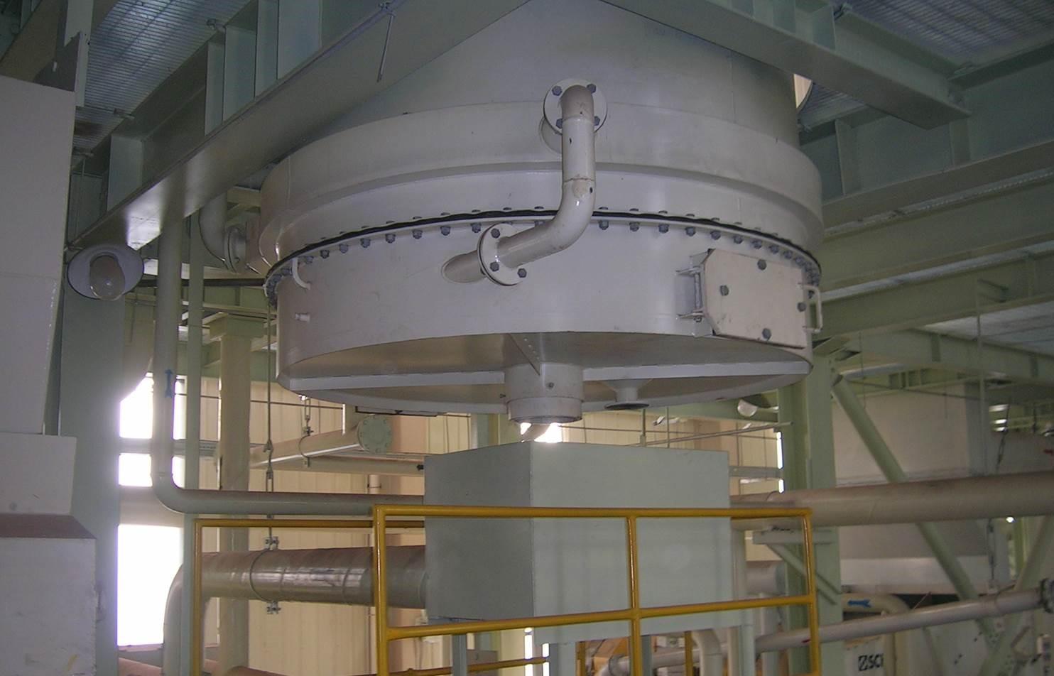 teetered-bed-separator-HOT-Mining-2.jpg