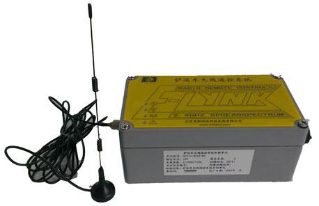 tele-remote-control-mine-safe vehicular-radio receiver-jpg..jpg