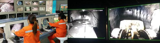 tele-remote-control-production-automation-jpg..jpg