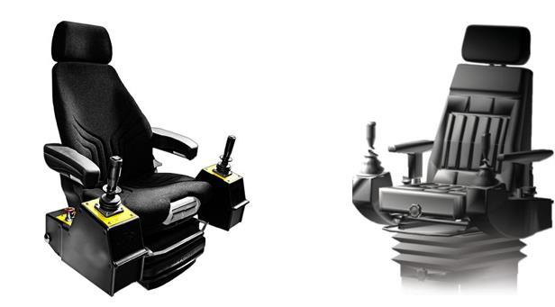 tele-remote-control-console-4-jpg..jpg