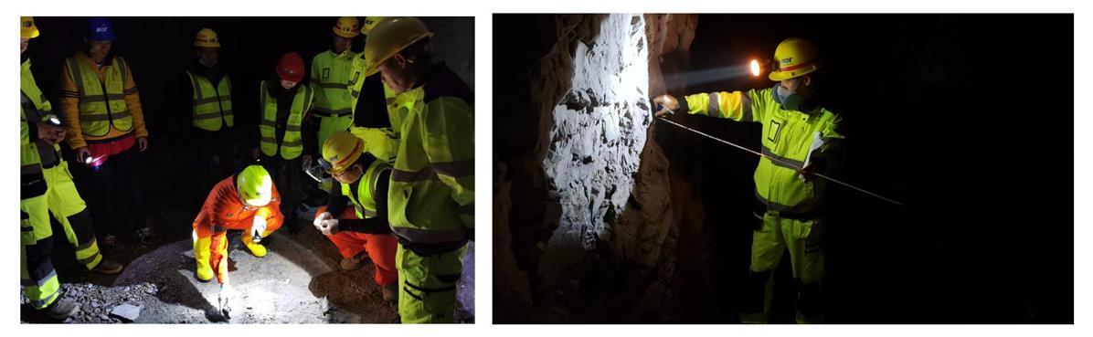 contact-mining-engineering-service-mining-design-HOT-Mining-Tech-4.jpg