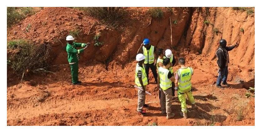 contact-mining-engineering-service-mining-design-HOT-Mining-Tech-2.jpg