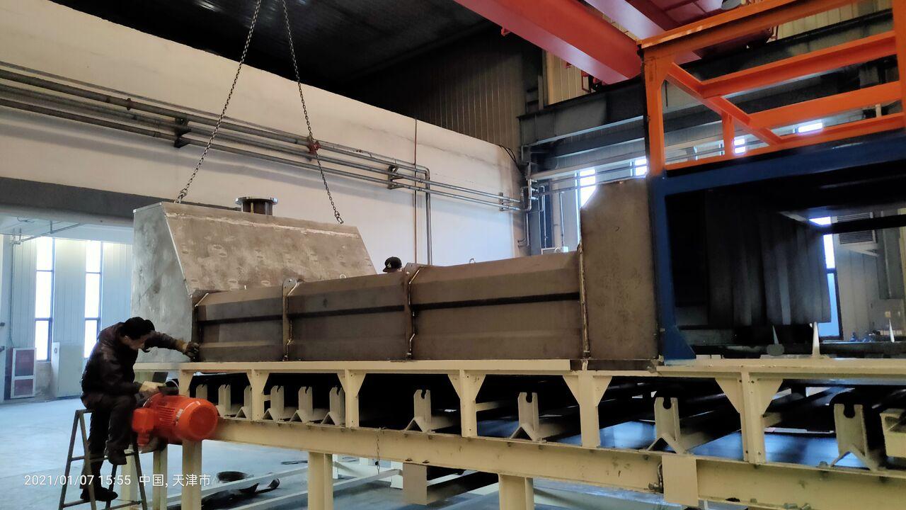 xrt-ore-sorting-equipment-hot-mining-4.jpg