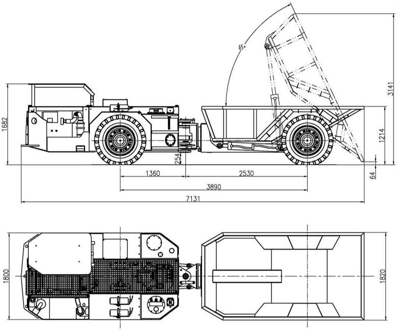 underground-mining-dump-truck-huk4-parameter-jpg..jpg